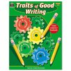 <strong>Teacher Created Resources</strong> Traits of Good Writing, Grades 3-4, 144 Pages
