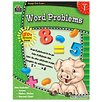 Teacher Created Resources Rsl Word Problems Gr 1