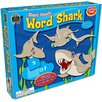 <strong>Teacher Created Resources</strong> Word Shark Short Vowels Game