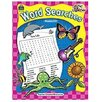 <strong>Teacher Created Resources</strong> Start To Finish Word Search Gr 2-3