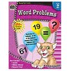 Teacher Created Resources Rsl Word Problems Gr 2