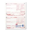 <strong>W-2 Tax Form Six-Part Carbonless, 50 Forms</strong> by Tops Business Forms