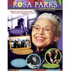 Trend Enterprises Rosa Parks Learning Chart