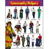 <strong>Chart Community Helpers</strong> by Trend Enterprises