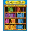 <strong>Books Of The Bible Learning Chart</strong> by Trend Enterprises
