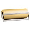 <strong>United Facility Supply</strong> General Supply High-Volume Wrapping Paper, 40Lb