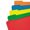 <strong>File Folders, 100/Box</strong> by Universal®
