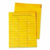 <strong>Interoffice Press & Seal Envelope, 100/Box</strong> by Universal®