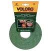 "<strong>VELCRO USA Inc</strong> 0.5"" x 45' Plant Ties"