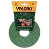 "VELCRO USA Inc 0.5"" x 45' Plant Ties"