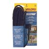 "VELCRO USA Inc 2"" x 6"" Velstrap Strap with Handle"