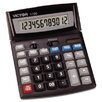 Victor Technology Executive Desktop Calculator, 12-Digit Lcd
