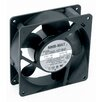 """<strong>DWR Series 115 VAC 4 1/2"""" Fan</strong> by Middle Atlantic"""