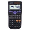 <strong>Plus Engineering Scientific Calculator</strong> by Casio®