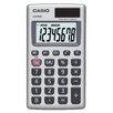 Casio® Pocket Calculator