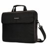 <strong>Kensington</strong> Sleeve Padded Interior Laptop Briefcase