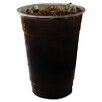 Eco-Products, Inc GreenStripe Renewable Resource Compostable Cold Drink Cups, 12 oz, Clr, 50/Pack