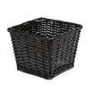 Redmon Willow Small Basket