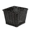Redmon Willow Small Storage Basket