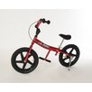 <strong>Go Glider Balance Bike</strong> by Glide Bikes