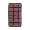 <strong>Bar Originale</strong> Mixology Choc Ice Tray and Chocolate Mold