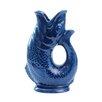 Wade Ceramics Gluggle Jugs Mini Pitcher