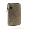 <strong>Straw Weave Laptop Sleeve for MacBook</strong> by Antenna