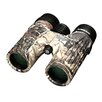 Legend Binocular Ultra HD 8 x 36