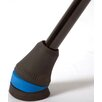 <strong>Explorer Aventure Crutch Tip (Set of 2)</strong> by Keen Mobility