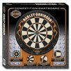 <strong>Harley Davidson™ Competition Dart Board</strong> by Harley-Davidson Darts