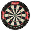 Dart World Budweiser Premium Bristle Dartboard