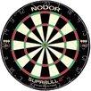 Nodor Darts SupaBull2™ Bristle Dart Board