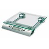 Taylor Aquatronic Glass Kitchen Scale