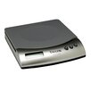 <strong>Digital Kitchen Scale (Set of 6)</strong> by Taylor