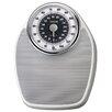 Taylor Dial Bath Scale