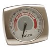 <strong>Elite Oven Thermometer</strong> by Taylor