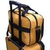 Traveler's Choice Rio 2-Piece Travel Set in Blue