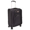 "Traveler's Choice Cornwall 26"" Spinner Luggage"