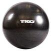 """TKO Sports 29.52"""" Fitness Ball"""