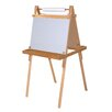 <strong>Weber Legacy Children's Easel</strong> by Martin Universal Design