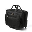 <strong>Samsonite</strong> Classic Business Laptop Briefcase