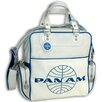 <strong>Pan Am</strong> 70's Original Satchel