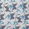 Aimee Wilder Designs Panda Wallpaper (Set of 2)