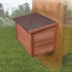 <strong>Premium+ Chick-N-Nest Box</strong> by Ware Manufacturing
