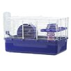 Ware Manufacturing Home Sweet Small Animal Modular Habitat