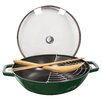 Staub Perfect Frying Pan