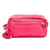 <strong>Agot Large Toiletry Bag</strong> by Kipling