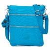 Kipling Basic Solid Rizzi Cross Body Bag