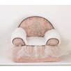 Cotton Tale Nightingale Kids Club Chair