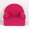 Cotton Tale Sundance Kids Club Chair